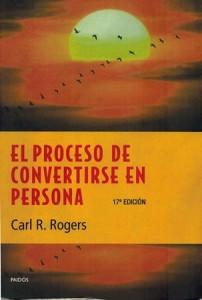 CARL ROGERS.docx