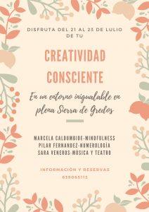 creatividad cosnciente (3)